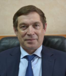 gafarov